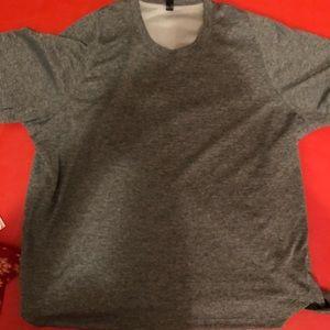Adidas performance t shirt